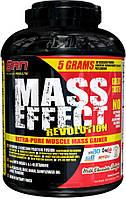 Гейнеры SAN Mass Effect Revolution (2,9 кг)