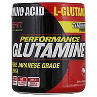 Глютамин SAN Performance Glutamine (600 г)