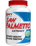 Активное долголетие SAN Saw Palmetto (60 капс)