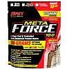 Протеины SAN Meta Force 10.0 (4,55 кг)