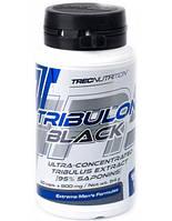 Повышение тестостерона TREC nutrition Tribulon Black (60 капс)