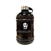 Аксессуары Universal Hydrator Animal (1,89 л)