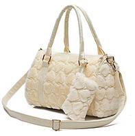 Модная сумка. Доступная цена. Хорошее качество. Интернет магазин. Купить сумку.  Код: КСМ19
