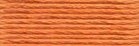 Мулине DMC 722, арт.117