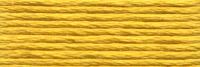 Мулине DMC 725, арт.117