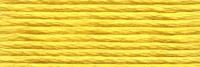 Мулине DMC 726, арт.117