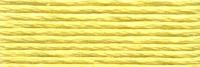 Мулине DMC 727, арт.117