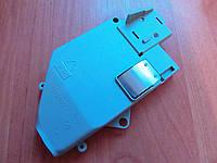 Задняя стенка дозатора (с фольгой) Вендинг