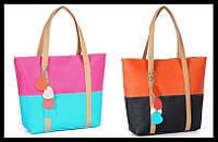 Яркая сумка.Сумки из кожи PU. Доступная цена. Интернет магазин. Купить сумку.  Код: КСМ21