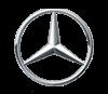 Тюнинг Mercedes-benz (мерседес-бенц)
