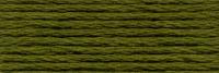 Мулине DMC 730, арт.117