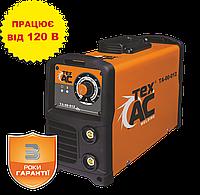 Сварочный аппарат (инвертор) ТехАС ММА 250 ПН ТА-00-012