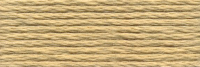 Мулине DMC 738, арт.117