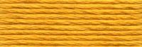 Мулине DMC 742, арт.117