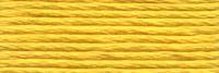 Мулине DMC 743, арт.117