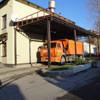 Бетон П1 В25 (М-300), доставка бетона в Киеве