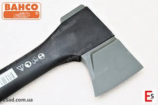 Сокира-колун Bahco SUC-0.7-450 , фото 3