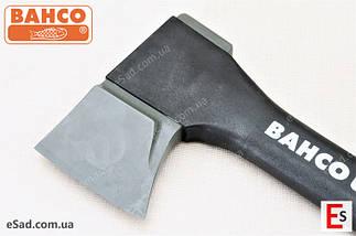 Сокира-колун Bahco SUC-0.7-450 , фото 2