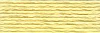 Мулине DMC 745, арт.117