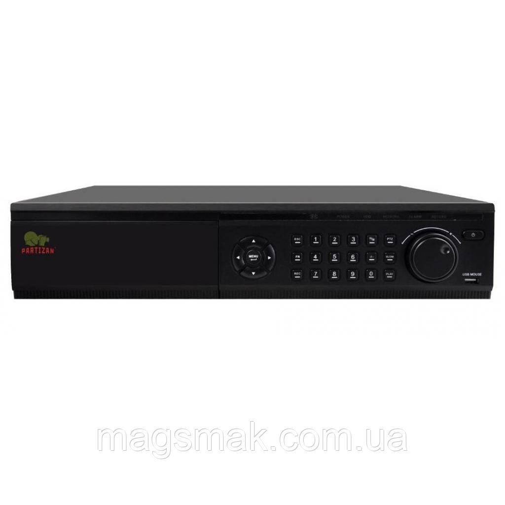 NVT-2454 v2.0