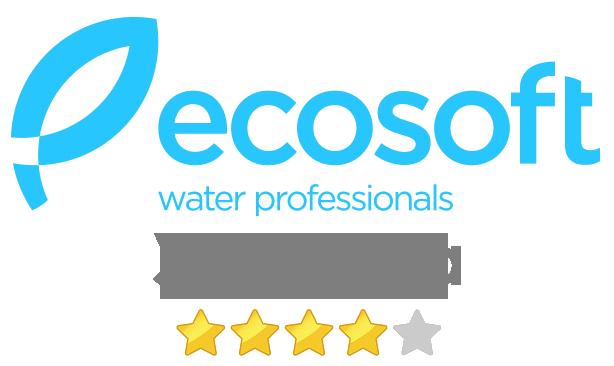 Зображення фільтра для води Ecosoft (Україна)