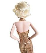 Лялька Барбі колекційна Мерлін Монро / Barbie Doll as Marilyn Monroe, фото 3