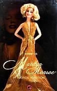 Лялька Барбі колекційна Мерлін Монро / Barbie Doll as Marilyn Monroe, фото 4