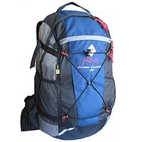 Рюкзак туристический Neve CrossCountry 30л, фото 1