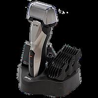 Машинка для стрижки 6 в 1 Gemei GM-576 (FL-209)