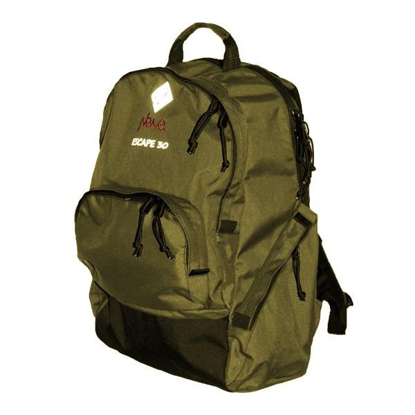 Рюкзак туристический Neve Escape 30л