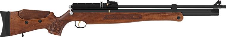 Пневматическая винтовка Hatsan BT65-RB-W + насос Hatsan