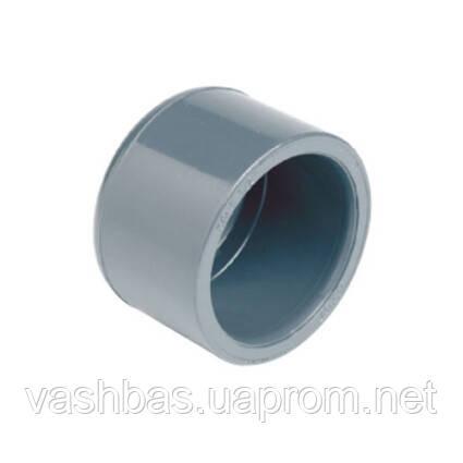 EFFAST Заглушка клейова EFFAST d110 мм (RDRСAD1100)