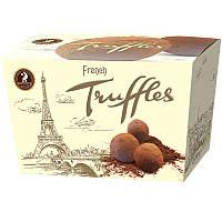 Трюфель Французский Shoud'e (70% какао, 200г)