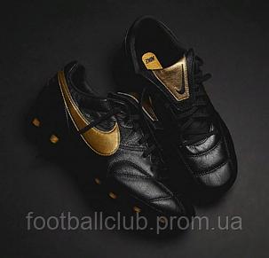 Nike Premier II FG* 917803-077, фото 2