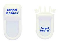 Защита от детей на ящик Canpol Babies
