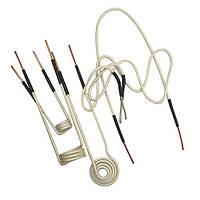 """Индукционная катушка (спираль, диам. 3/4"""") для IND-1000W"""