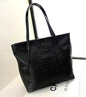 Удобная сумка.Сумки из кожи PU. Доступная цена. Интернет магазин. Купить сумку.  Код: КСМ26