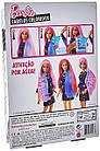 Кукла Барби Цветной сюрприз Barbie Barbie Color Surprise, фото 4