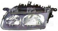 Фара передняя для Mazda 626 GF/GW '97-00 левая (DEPO) под электрокорректор