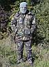 Костюм зимовий куртка + штани Дубок р. 48-58