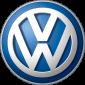 Тюнинг Volkswagen (фольксваген)