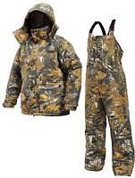 Камуфляжный костюм.купить камуфляжный .зимний камуфляжный костюмкостюм.
