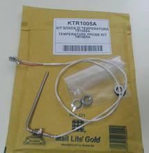 Температурный зонд TR1005A2 (KTR004)