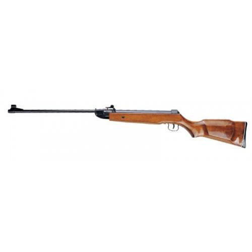 Пневматическая винтовка AIR RIFLE B2-2
