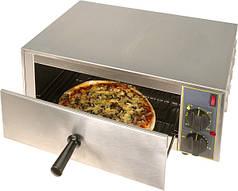 Піч для піци ROLLER GRILL PZ 400