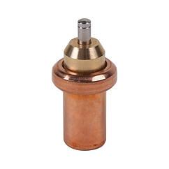 Термоэлемент Icma №9023 для антиконденсационного клапана 70⁰C