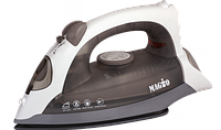 Утюг Magio MG-131 , Керамика, 2000Вт