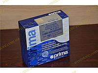 Кольца поршневые диаметром 73.0  ЗАЗ 1102,1103 Таврия Славута  (K4-1459-100) Prima, фото 1