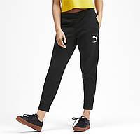 Штаны спортивные Puma  женские NU-TILITY Women's Sweatpants