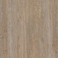 Виниловая плитка под камни Moon Tile 3581-12